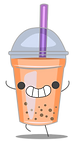 Bubble tea retour.png