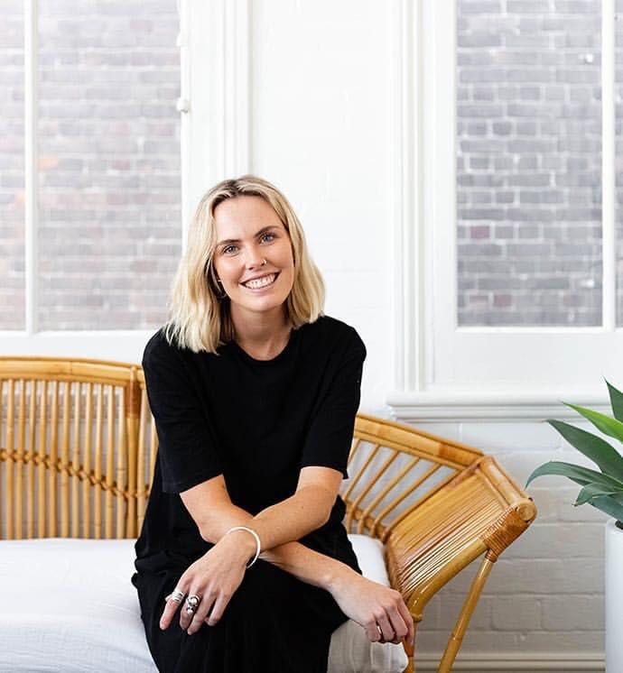 Smack Bang Designs, Tess Robinson, successful women