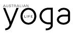 Australian Yoga Life loo