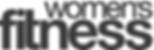 Womens-Fitness-logo_black white (1).png