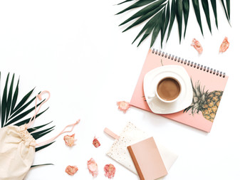 How To Write Bangin' Blog Content - The One Thing You Need To Know