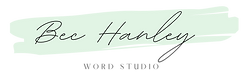 BH green logo3.png