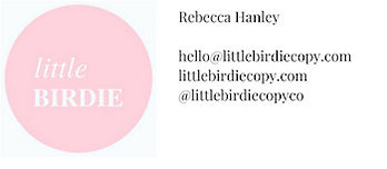 little BIRDIE signature2.jpg