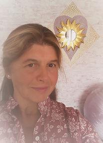 Nathalie Leterrier