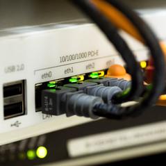 Your Internet Partner