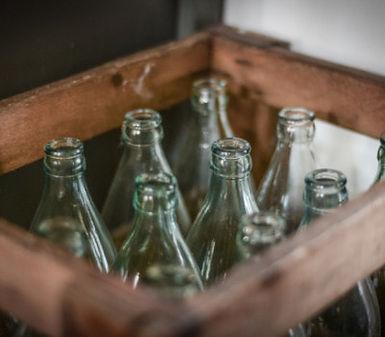 merriwa-bottle-museum_orig.jpg