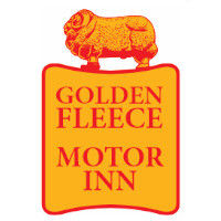 GoldenFleeceMotorInnLogo-google-wr.jpg