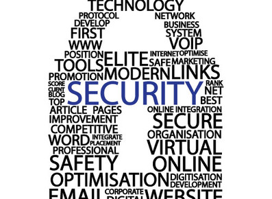 Password Security - Tips and Links