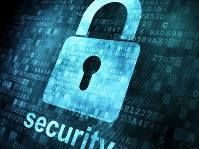 SSL Certificates and Your Business
