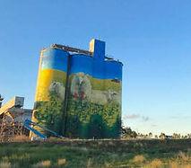 merriwa-silo-painted.jpg