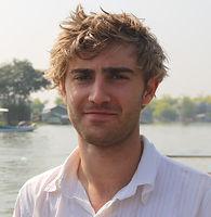 Peter Harden staff photo.jpg