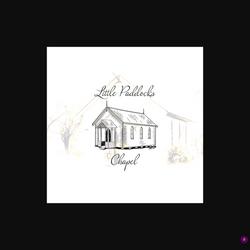 Little Paddocks Chapel Bespoke Logo Design