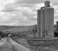 merriwa-silo-historic.jpg