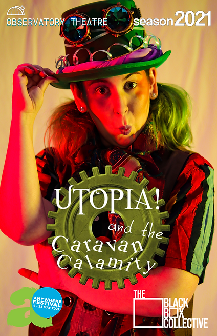 Utopia poster.png