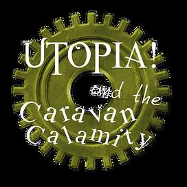 utopia copy.png