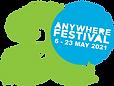 2021-Anywhere-Festival-Logo.png