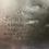 "Thumbnail: 18"" County sensation saddle - 2015 - XTR - Narrow tree"