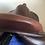 "Thumbnail: 17"" Antares Connexion saddle - 2017 - 2A - 4.75"" dot to dot"