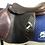 """Thumbnail: 18"""" CWD 2Gs se25 saddle - 2014 - 3C - 4.5"""" dot to dot"""