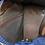 "Thumbnail: 17.5"" CWD se02 saddle - 2013 - 3C - 4.25"" dot to dot"