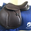 "Thumbnail: 15"" Circuit saddle - medium"