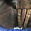 "Thumbnail: 17"" CWD 2gs se25 saddle - 2015 - 2C - 4.5"" dot to dot"