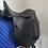 "Thumbnail: 18"" Trilogy Amadeo Elite saddle - XW"