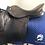 "Thumbnail: 17.5"" Schleese Eagle saddle - medium adjustable"