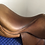 "Thumbnail: 17"" Schleese Pouvoir saddle - wide tree"