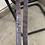 "Thumbnail: 17.5"" Antares Connexion monoflap saddle - 2018 - 3A - 4.5"" dot to dot"