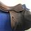 """Thumbnail: 17.5"""" Antares SC saddle - 2012 - 3A - 4.25"""" dot to dot"""