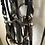 Thumbnail: Cheetak double dressage bridle