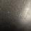 "Thumbnail: 17.5"" CWD se01 saddle - 2019 - 2C - 4"" dot to dot"