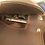 """Thumbnail: 14"""" Pessoa rodrigo pony saddle - xch adjustable"""