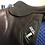 """Thumbnail: 17.5"""" CWD Se25 2Gs saddle - 2017 - 3C - 4.5"""" dot to dot"""