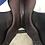 """Thumbnail: 17.5"""" Antares P saddle - 2003 - 2A - 4.5"""" dot to dot"""
