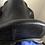 """Thumbnail: 17.5"""" CWD se05 saddle - 2011 - 2L - 5"""" dot to dot"""