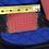 Thumbnail: Wide Compositi stirrups