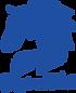 BonjourTack_Logo.png