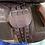 "Thumbnail: 19"" Circuit saddle - wide tree"