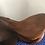 "Thumbnail: 18"" Devoucoux Donibane saddle - 1998 - 2 - 4.5"" dot to dot"