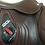 """Thumbnail: 17.5"""" CWD 2gs se25 saddle - 2020 - 4C - 4"""" dot to dot"""