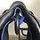 "Thumbnail: 18"" Prestige X Breath saddle - 2018 - 34cm medium tree"