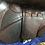 "Thumbnail: 17.5"" CWD se03 saddle - 2017 - 2C - 4.5"" dot to dot"