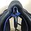 "Thumbnail: 18"" Prestige X Paris saddle - 2017 - 34cm medium wide tree"