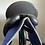 """Thumbnail: 17.5"""" County Perfection saddle - 2006 - XW"""