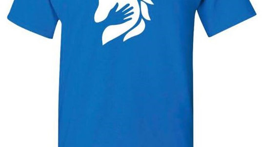 Men cotton tee shirt
