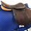 "Thumbnail: 15 3/4"" Pessoa rodrigo pony saddle - xch adjustable"