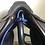 "Thumbnail: 17.5"" CWD Mademoiselle se32 saddle - 2016 - 2C - 4.75"" dot to dot"