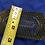 Thumbnail: Herm Sprenger bow balance stirrups